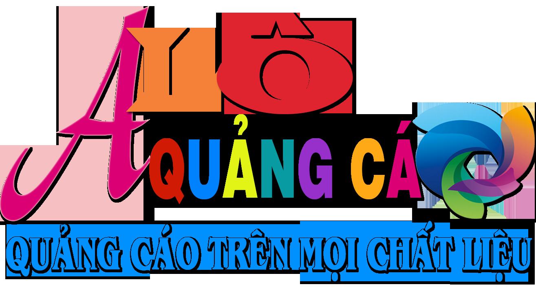 Signage Board Designer, Sign Maker in Vietnam
