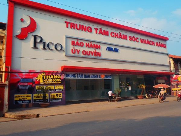 banghieuquangcao.quan1