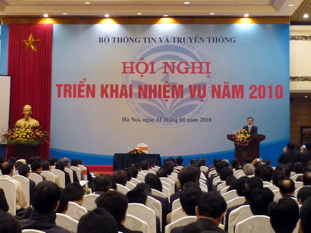 in-phong-hoi-thao-02