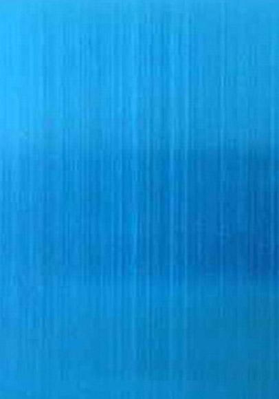 tam-inox-xuoc-xanh