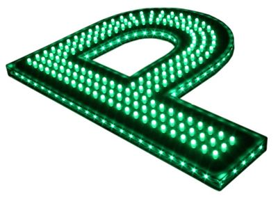 Bảng hiệu quảng cáo hộp đèn led giá rẻ tphcm