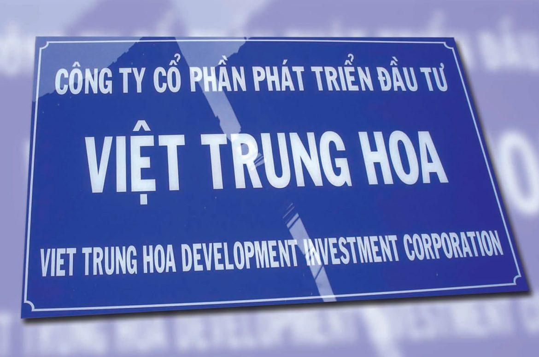 Thi công mical dán decal chuyên nghiệp tại Huyện Cần Giờ TpHCM