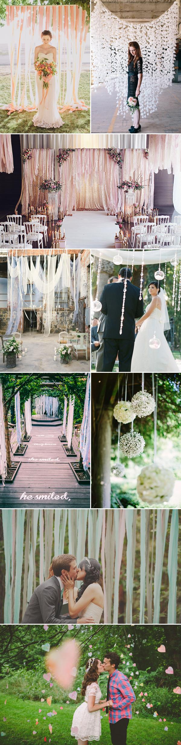 In backdrop giá rẻ dành cho tiệc cưới