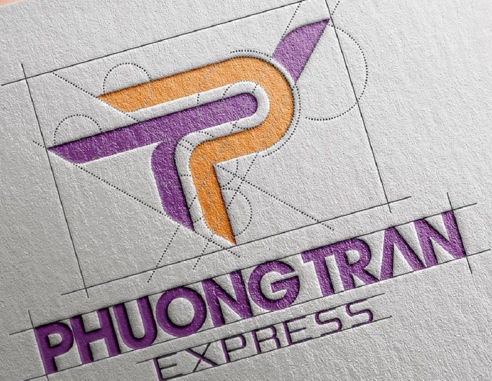 Công ty chuyên thiết kế logo chuyên nghiệp giá rẻ tại Tp Hồ Chí Minh