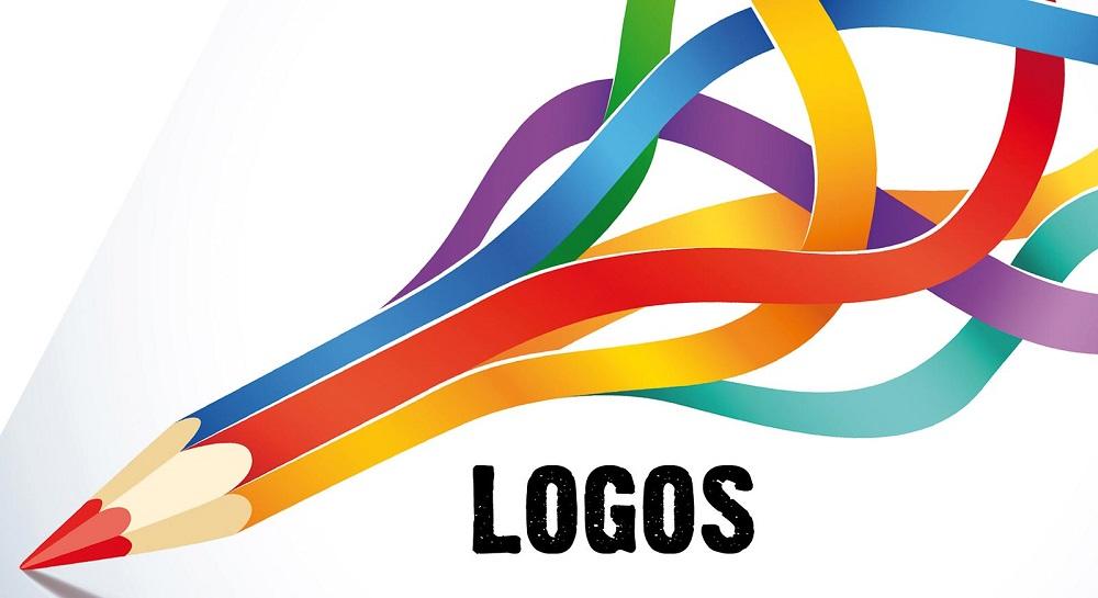 Địa chỉ công ty chuyên thiết kế logo chuyên nghiệp giá rẻ tại Tp HCM