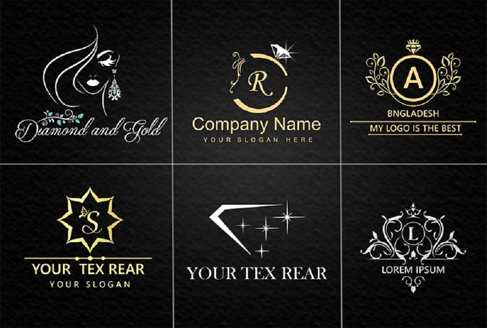 Chuyên thiết kế logo shop online giá rẻ tại Tp HCM
