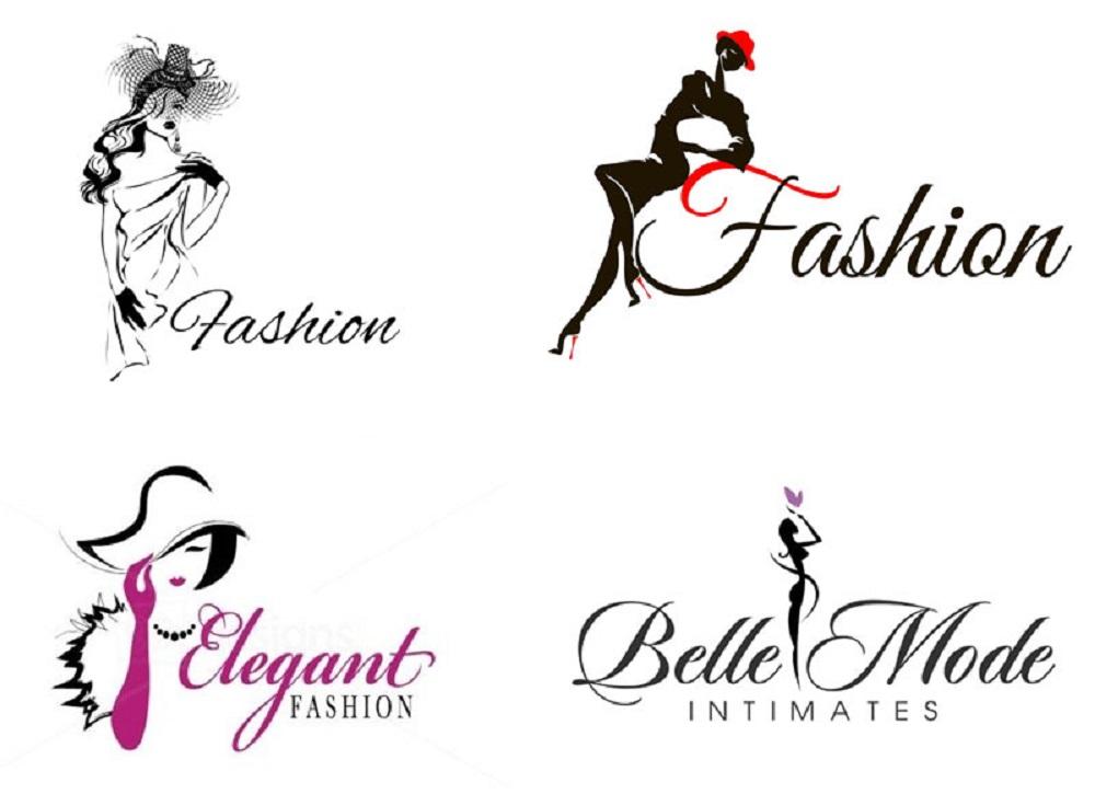 Địa chỉ thiết kế logo cửa hàng shop online giá rẻ tại Tp HCM