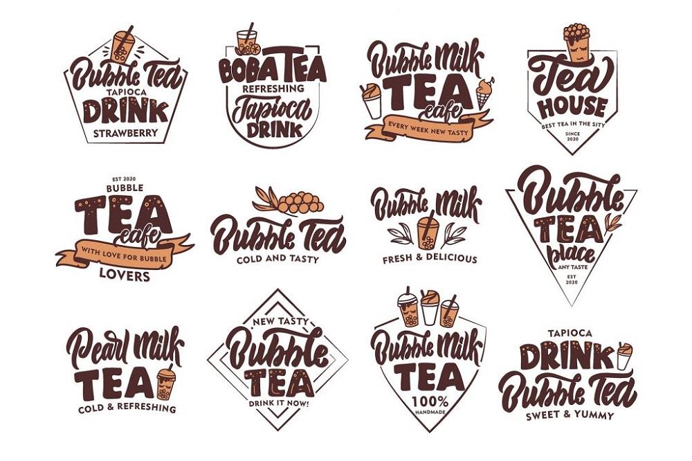 Nơi thiết kế logo cửa hàng shop online giá rẻ tại Tp HCM
